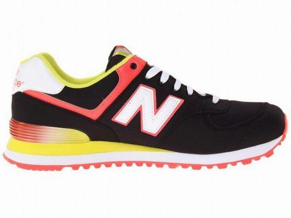joe's new balance womens shoes
