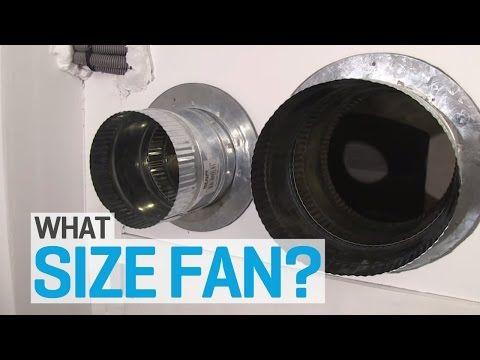 Bringing Fresh Air Into Grow Room Google Search Exhaust Fan Room Fan Quiet Exhaust Fan