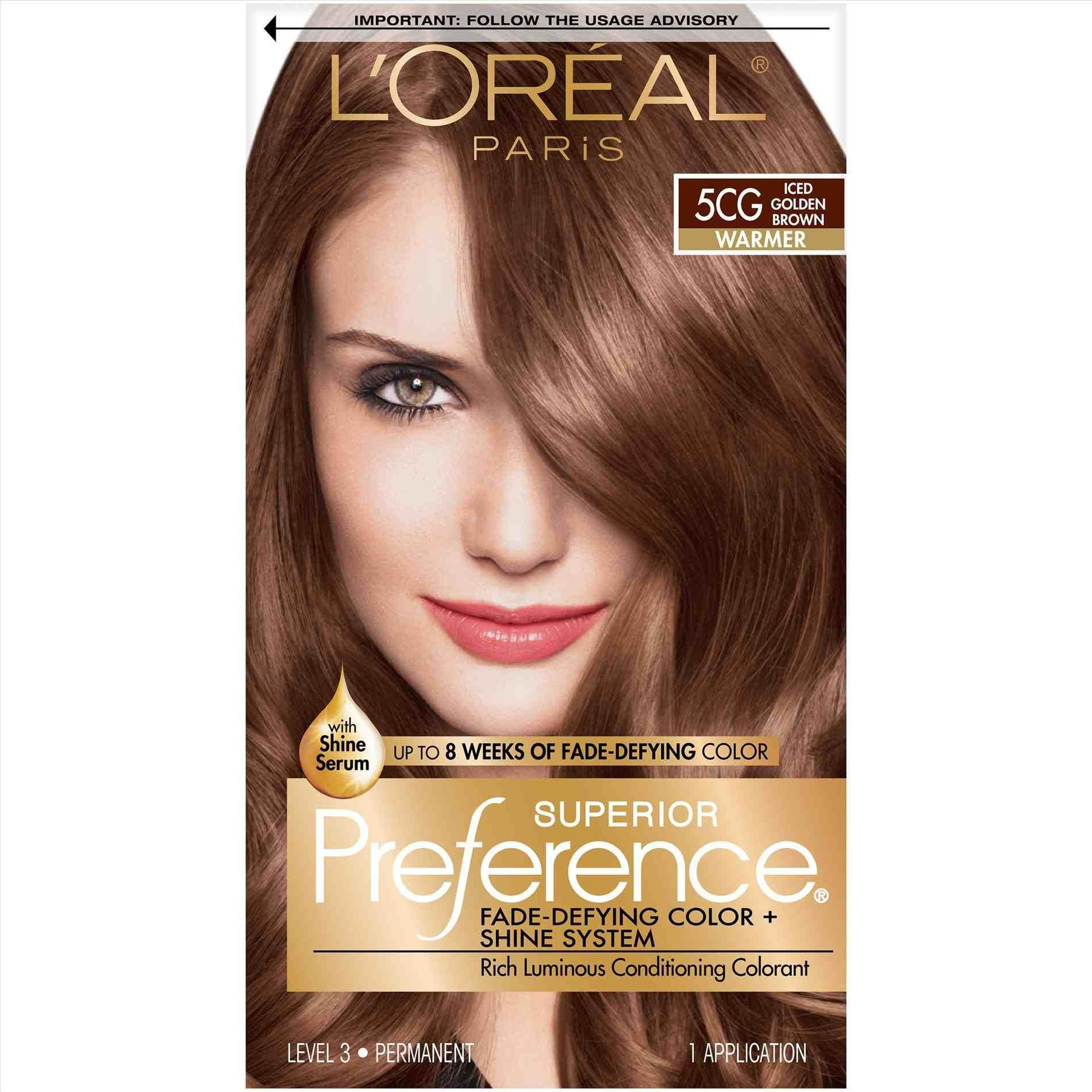 Hair Color Beige Blonde Hair Color Light Ash Brown Hair Blonde Hair Color Chart
