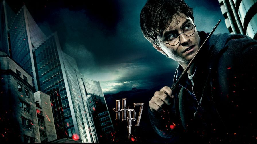 Download 4k Hd Wallpapers Harry Potter Stories Harry Potter Iphone Harry Potter Movies