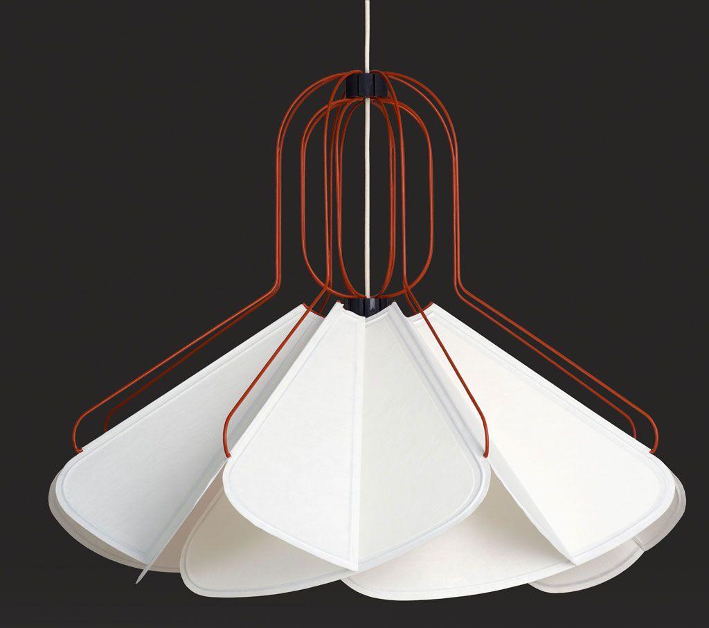 usona lighting. Usona Lighting. Lighting Louis Vuitton U2013 Objets Nomades  Gallery Abitare Inside