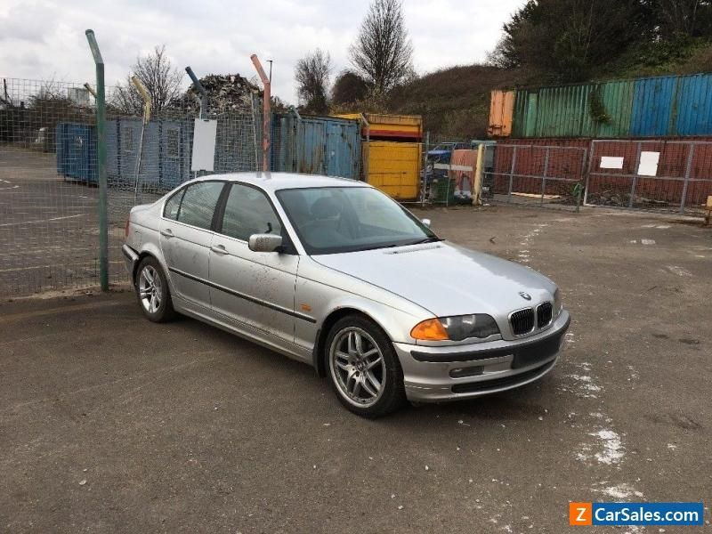 sale cars for mileage low imola red blograre rare bmw