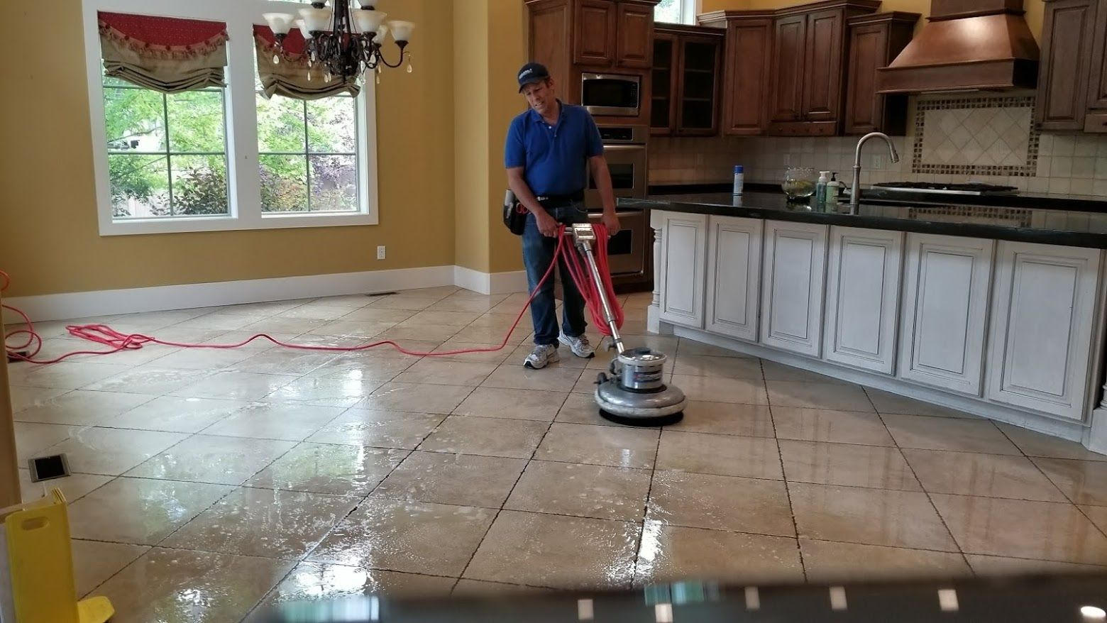 Carpet Cleaning Service In Utah County Alpine Professional