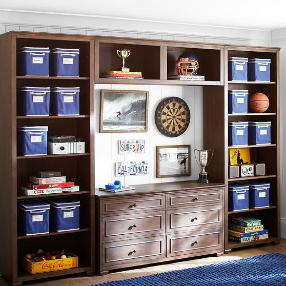 York Dresser Superset | PBteen