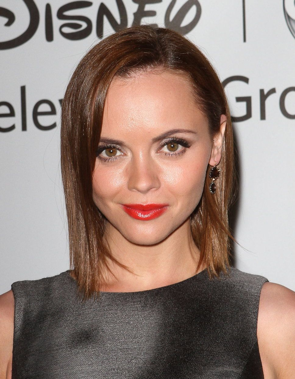 Christina Ricci Google Search People Pinterest