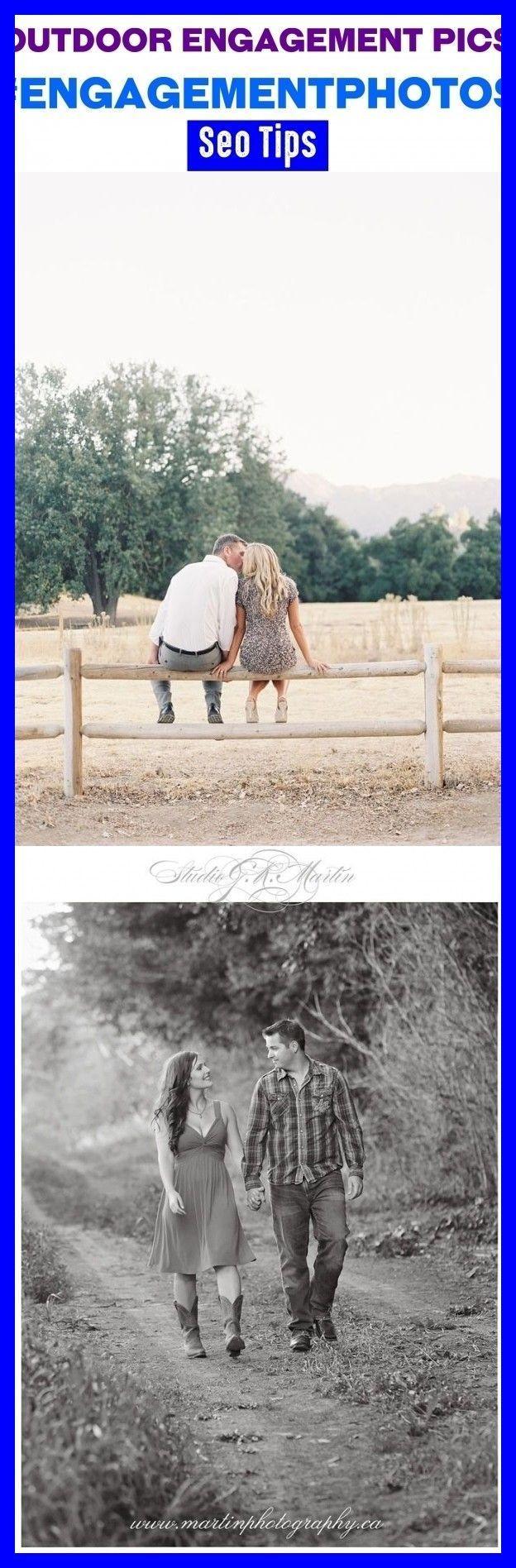 Outdoor engagement pics #engagementphotos #pinterestkeywords #weddings. engageme... -  Outdoor engagement pics #engagementphotos #pinterestkeywords #weddings. engagement pics indian, eng - #engageme #Engagement #EngagementPhotosclassy #EngagementPhotosindian #EngagementPhotoswoods #engagementphotos #formalEngagementPhotos #naturalEngagementPhotos #outdoor #pics #pinterestkeywords #plussizeEngagementPhotos #rusticEngagementPhotos #weddings #whattowearforEngagementPhotos