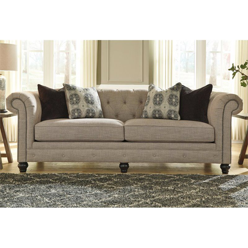 Ashley Sofas Prices