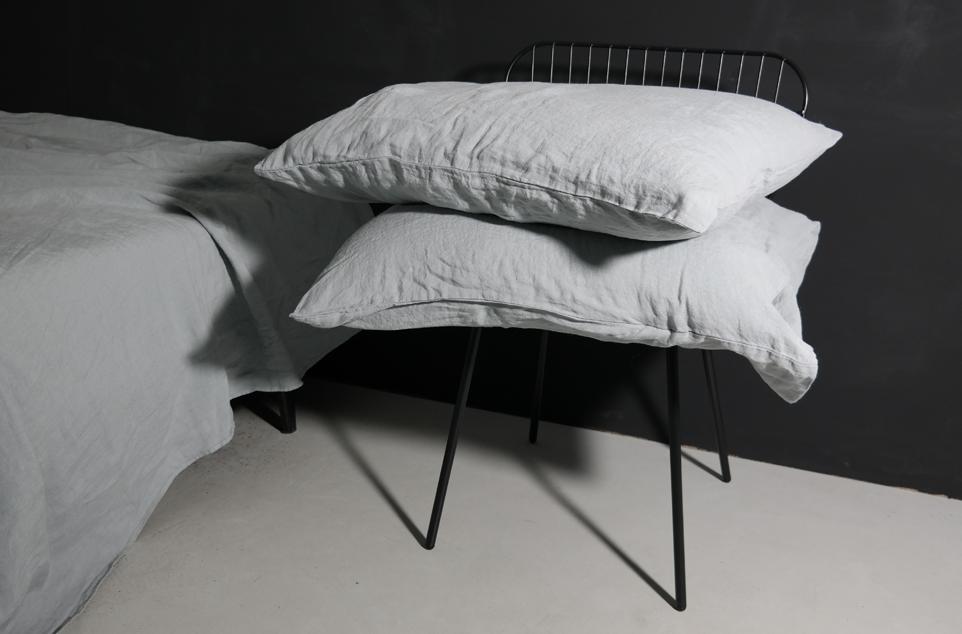 linen flat sheet, linnen beddengoed, crisp sheets beddengoed, crisp sheets, crisp cotton, crisp bedding, dekbedovertrek, crisp sheets dekbed, bedding duvet covers; bedding ; bedsheets ; beddegoed