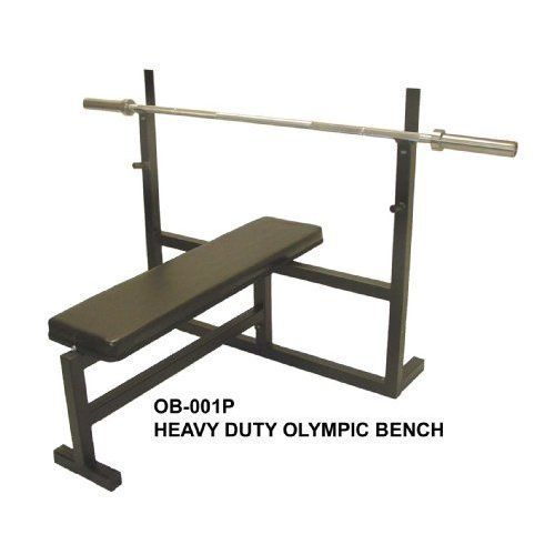 Olympic Bench Press W 7 Bar 255 Lb Plate Set 2 Olympic Collars Http Www Sportingfests Com Olympic Bench Press W 7 Bar 255 Lb Plate Set 2 Olympic Collar