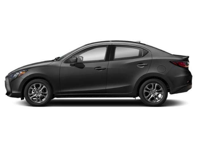 New 2020 Toyota Yaris Sedanl Sedan Toyota Cars Toyota Sedan