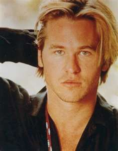 A young Val Kilmer Picture  Perfect People!