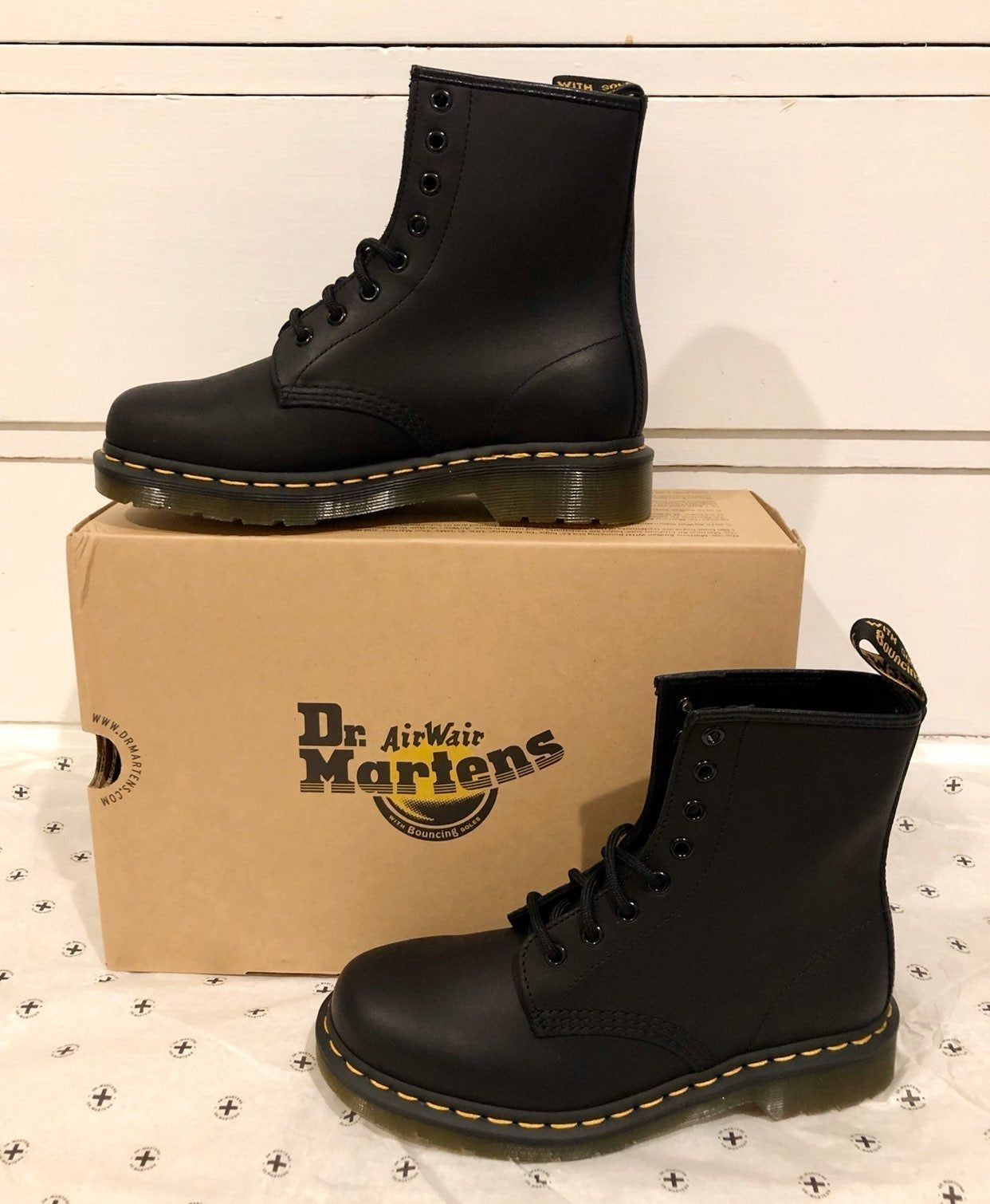 Pin On Dr Martens Boots