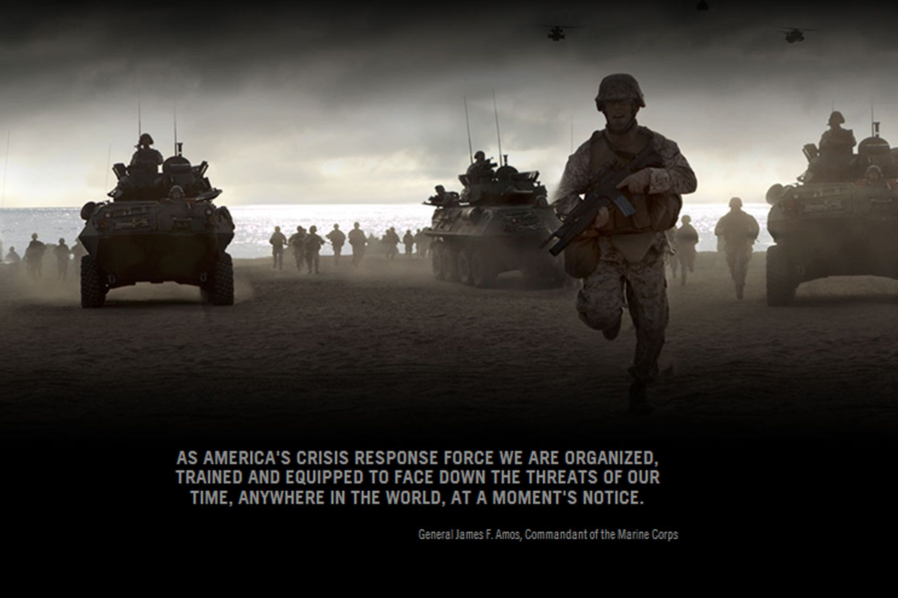 Marines move toward the sound of chaos | Marine Corps | Pinterest ...