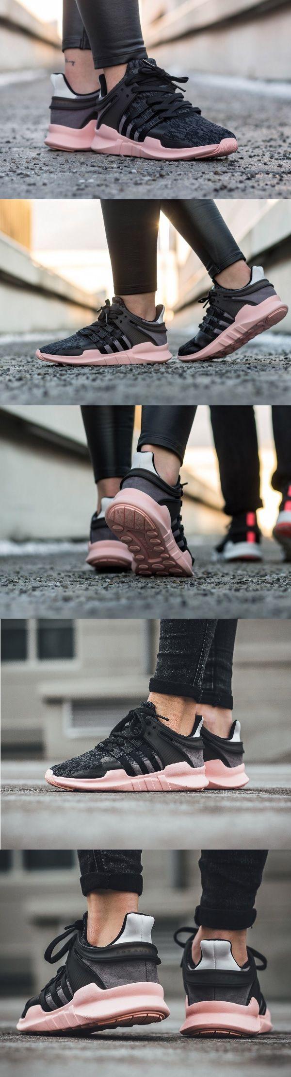 Adidas Eqt Support Adv Moda casual