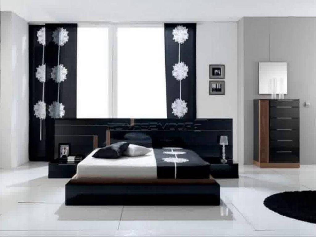 1000 Images About Value City Furniture Bedroom Sets H36  Bedroom Cool Value City Furniture Bedroom Sets Design Ideas