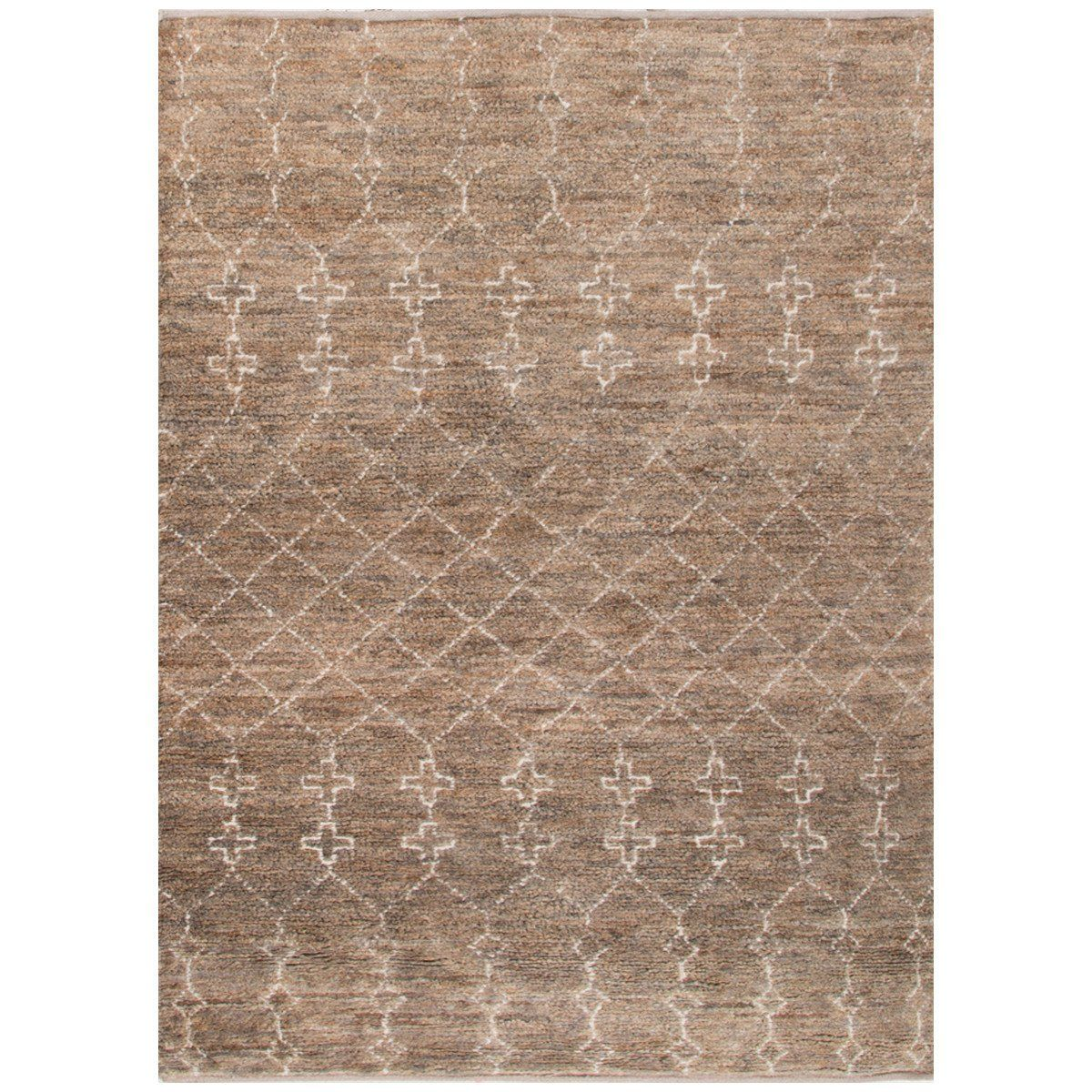 Jaipur Luxor By Nikki Chu Lapins Rug Products Rugs