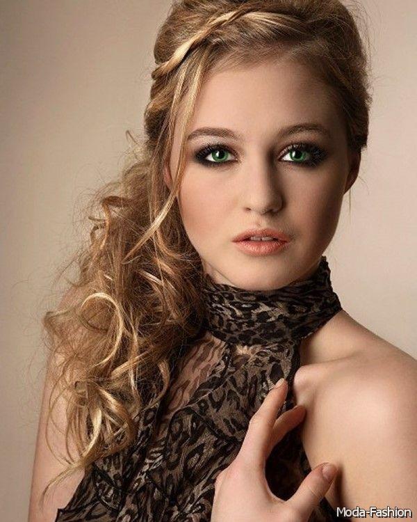 Masquerade Ball Hairstyles Women Google Search Hair Styles Medium Hair Styles Formal Hairstyles For Long Hair