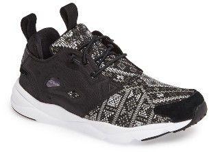 2e349840afa39 Women s Reebok Furylite Gt Sneaker