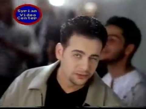 Mustafa Amar مصطفى قمر السود عيونه Music Songs Songs Singer