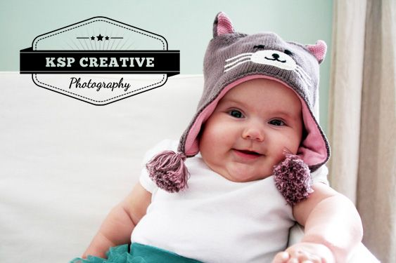 family photography, baby, babies, holiday, hat, props