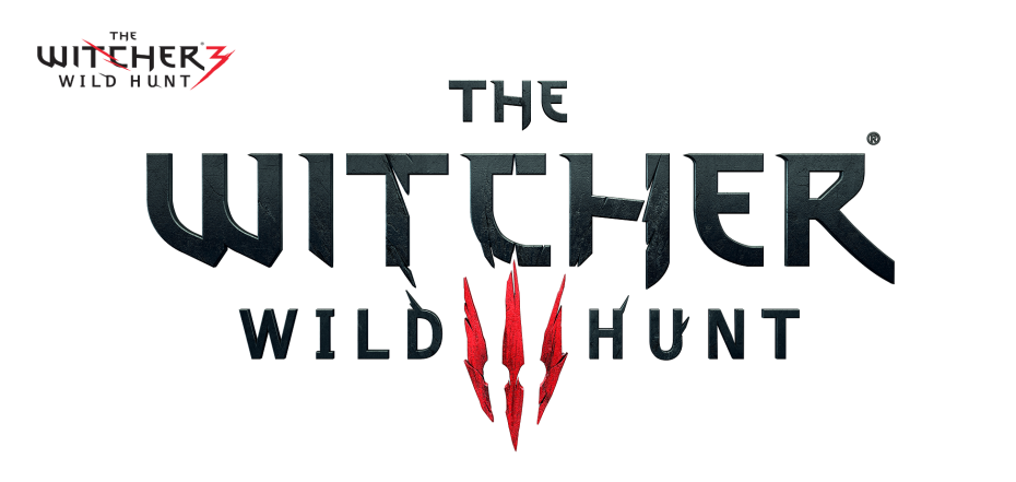Witcher-3-logos-e1432902911819-930x441.png (930×441)