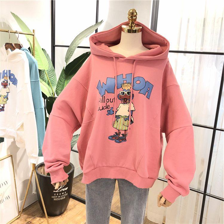 #screenprinting #printedtshirt #ministryshirts #womenshoodie #hoodie #casualhoodie #uniquehoodie #fashion #womensfashion #alloverprint #relaxedfit #casualwear #leisurewear #believestore #familytime #familyclothes #clothingstore #clothesforboys #clothesforgirls #clothesforcouples #tshirtsdesign #printmiami #fuckcoronavirus #findyourthing #fuck #swearshirt #printshirt #statementshirt #hoodiestyle #proringirl
