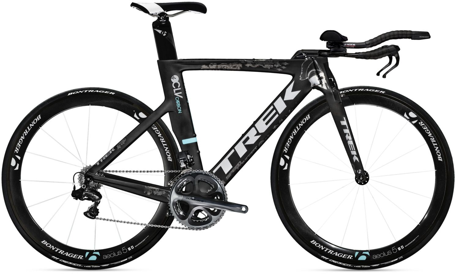 trek bicycle Trek bikes are designed for pavement, mountain, trail & snow find your bicycle  at trek of highland park & meet the best team in the field working with the.