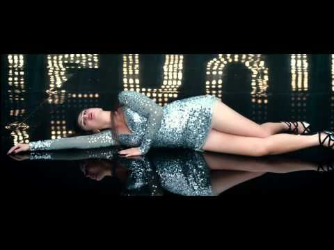 main heroine hoon video download