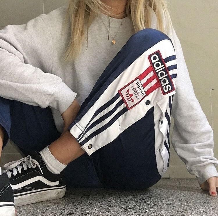 50 Vans Shoes To Rock Your Winter Style #vans #shoes