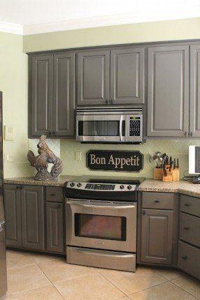 Vintage Curio Cabinets Ideas On Foter Kitchen Cabinets Makeover New Kitchen Cabinets Kitchen Design