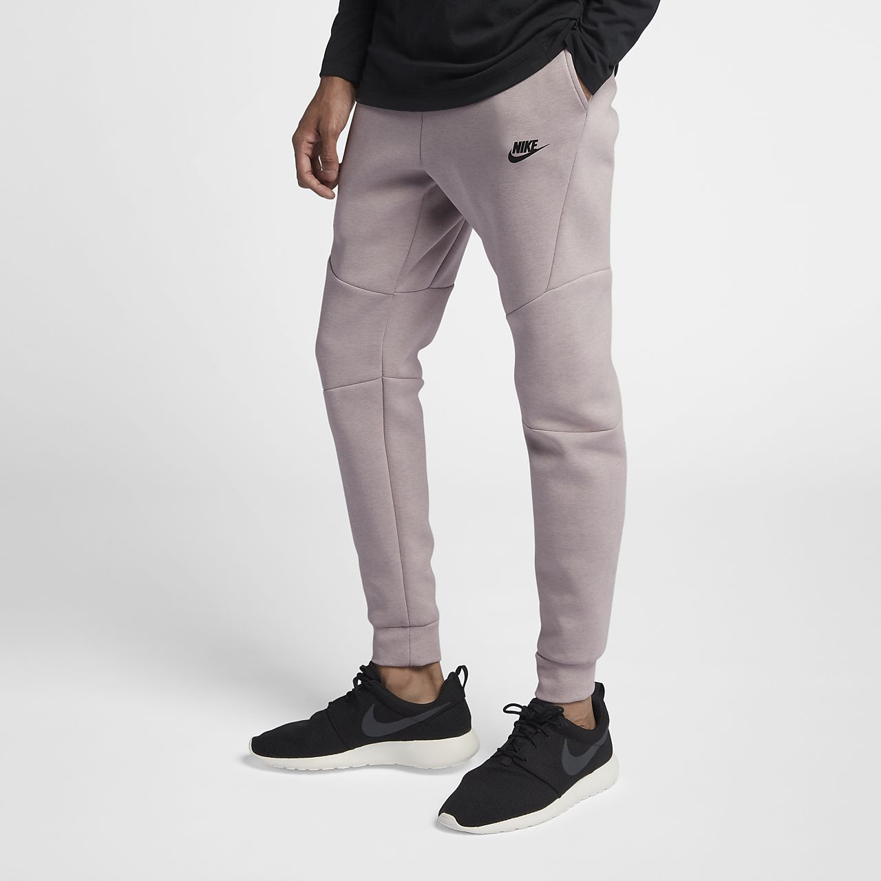 Nike Sportswear Tech Fleece Herren Jogger