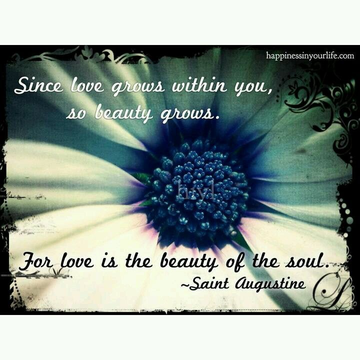 Pin by Kelly Bate on Inspire me   Saint quotes catholic ...
