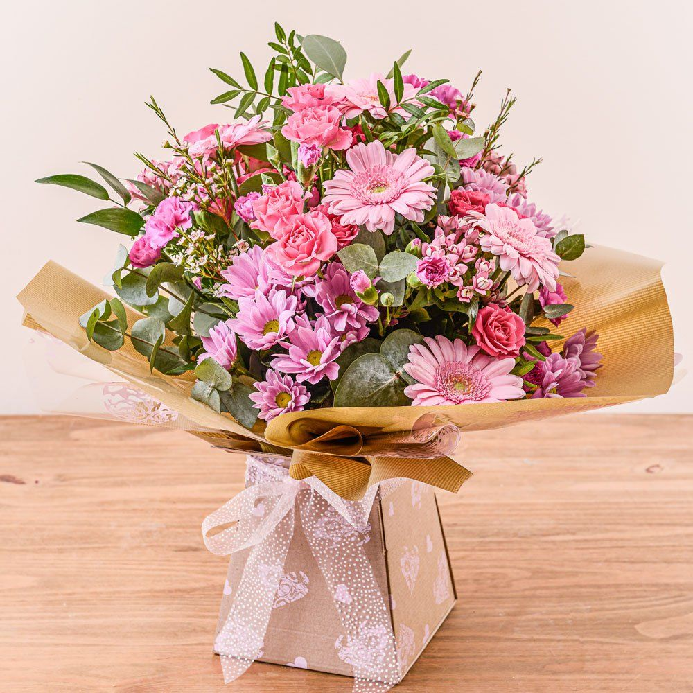 Send Flowers to Delhi Delhi Florist Online flower