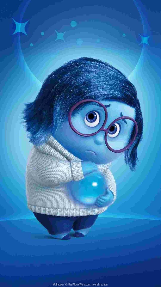 Pin by Lamees Almosilhy on inside out | Disney inside out ...  Pin by Lamees A...