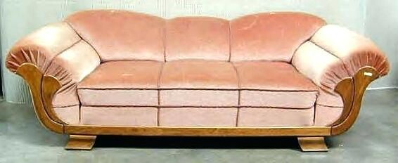 Art Deco Reproduction Furniture Seating Custom 3 Club Chairs Bars Dining Bedroom Desks Australia