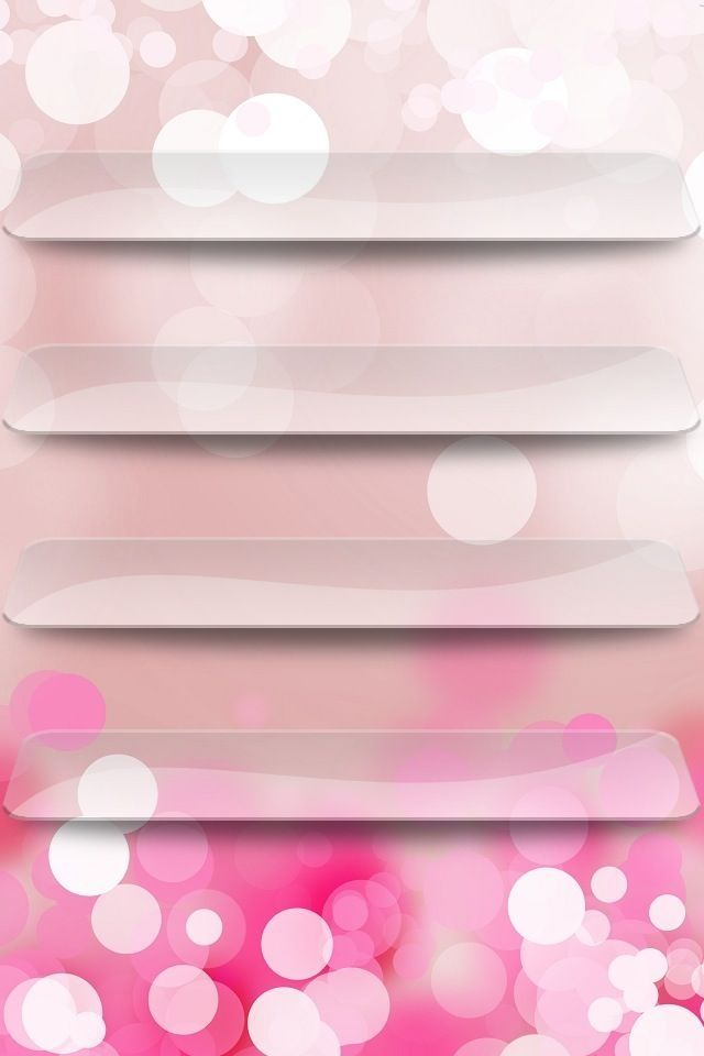 Iphone 4 4s Home Screen Wallpaper Phone Wallpaper Pink Screen Wallpaper Iphone Wallpaper