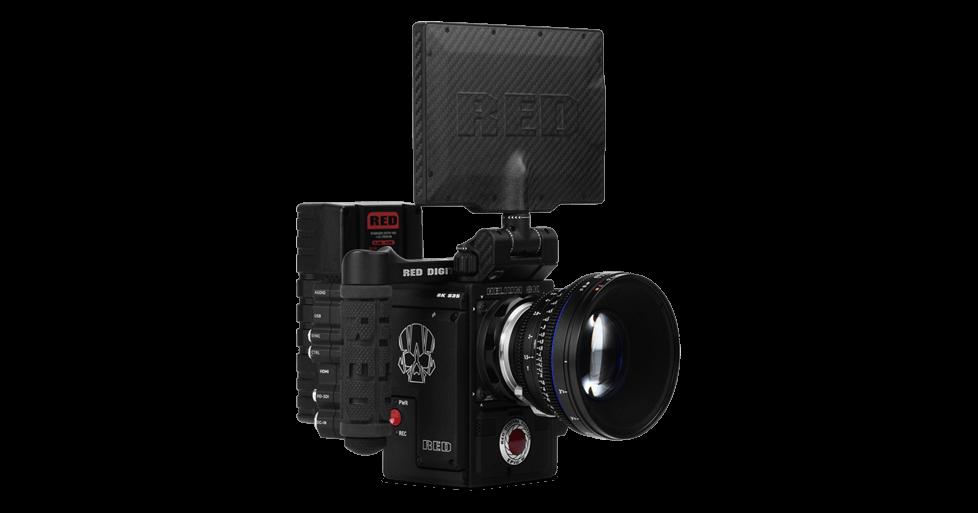 Camera Design Camera Vector Camera Aesthetic Vlogging Camera Vloggingcamera Red Digital Cinema Camera Vlogging Camera