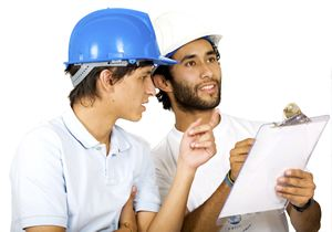 Best option after diploma in civil engineering
