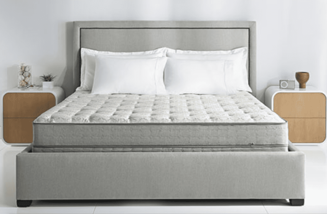 The 13 Best Places To Buy A Mattress In 2020 Adjustable Beds Smart Mattress Bedroom Gadgets