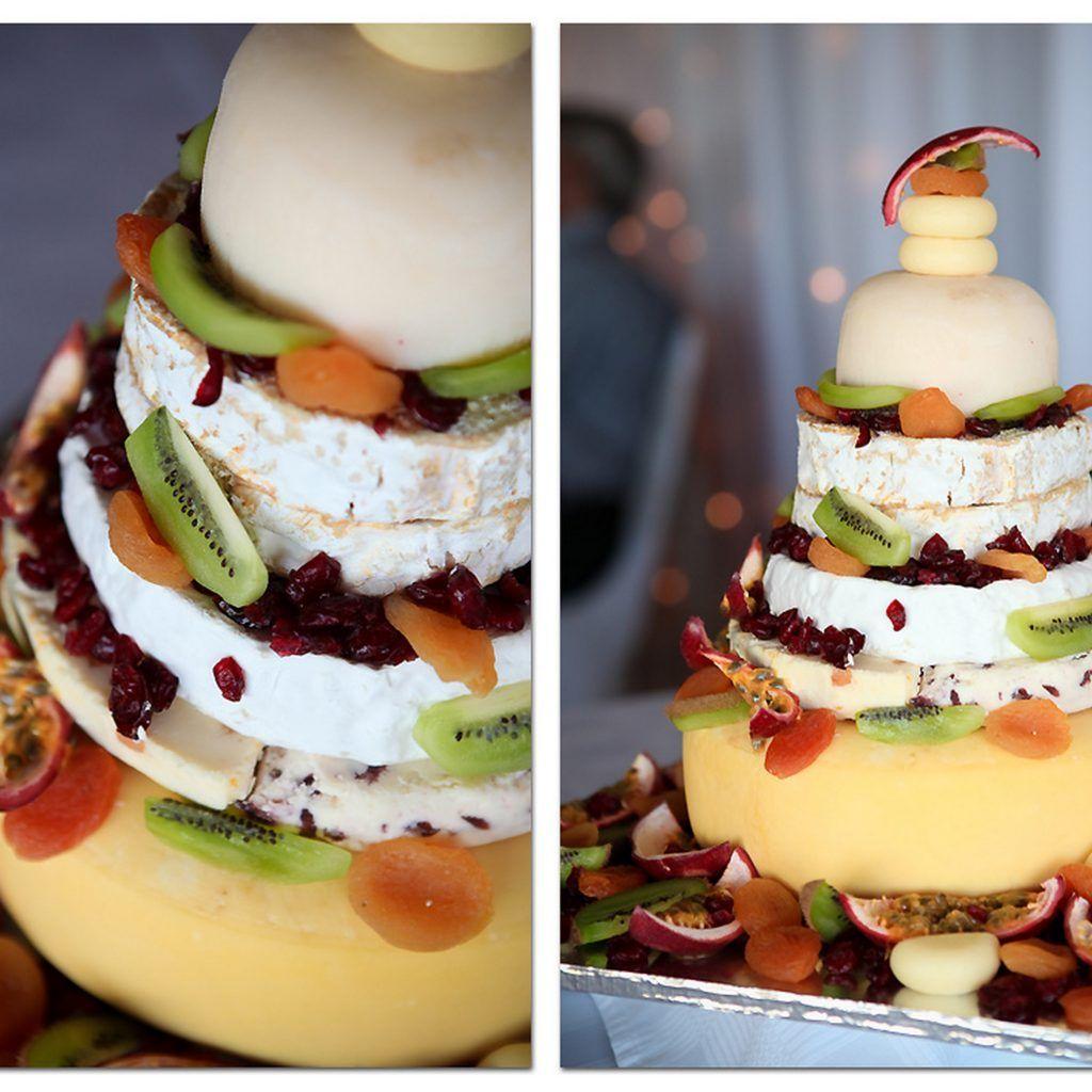 Best Cake Flavor Combinations Best Fillings For Wedding Cakes Best