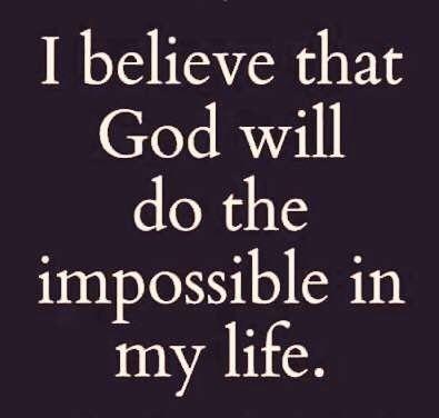 GOSPEL TRUTH 👑