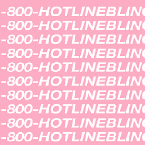Pin by Melanie Hernandez on Captions | Drake hotline, Listen