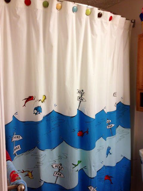 Dr Seuss Bathroom Where Can I Buy This