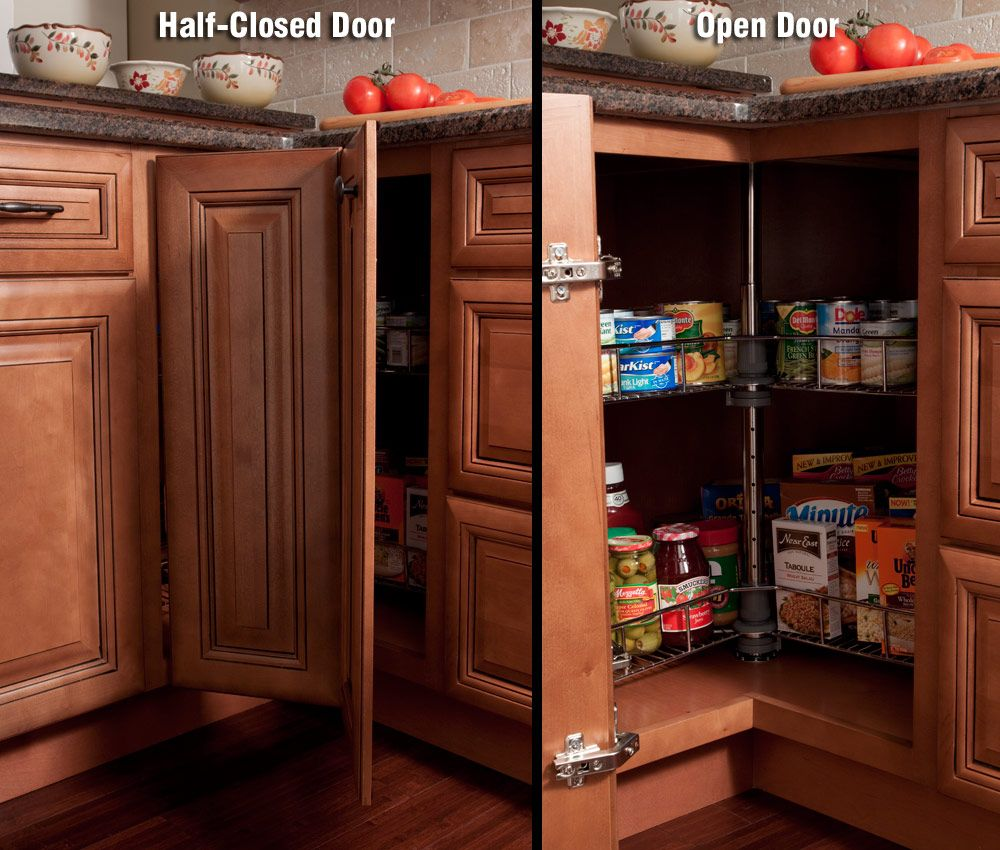 Getting This Cabinet Society Hill   Mocha   Kitchen Cabinets   Kitchen  Cabinets   The Solid