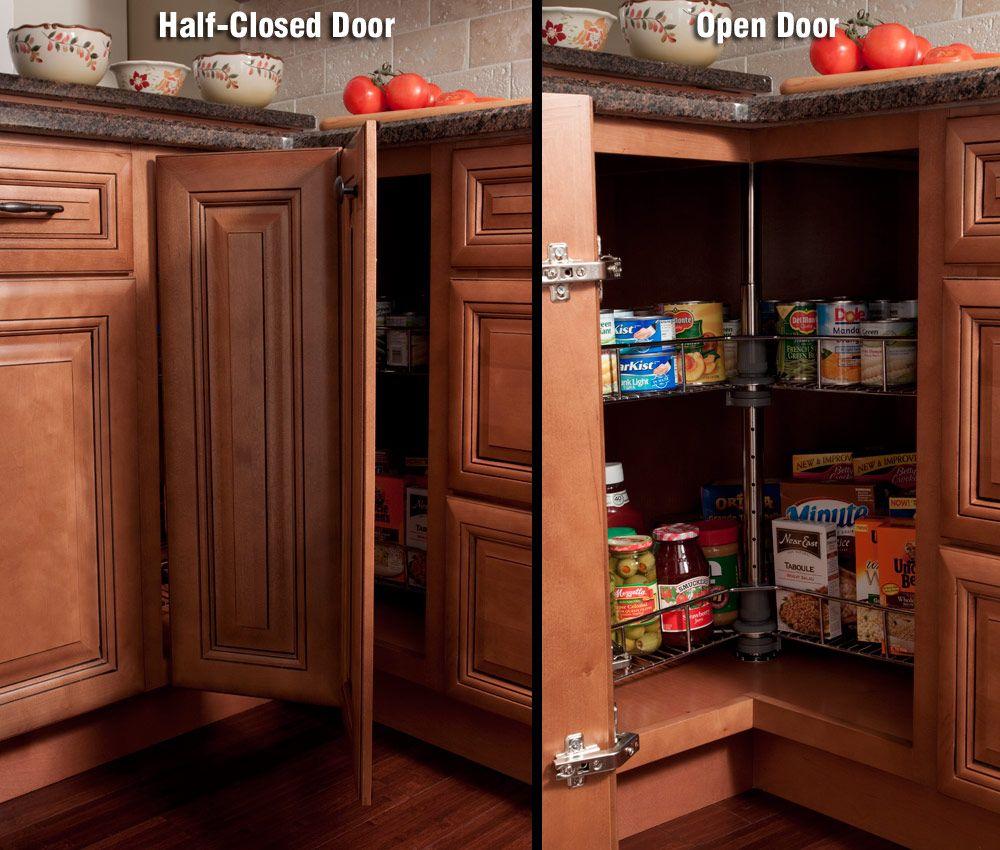 Society Hill Raised Panel Mocha Kitchen Cabinets Rta Kitchen
