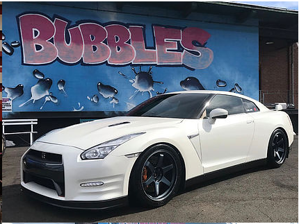 Bubbles Hand Car Wash Llc Is A Auto Detailing In Hartford Ct With Team Of Full Time Enthusiasts Ready To Deliver Premium Spa Services