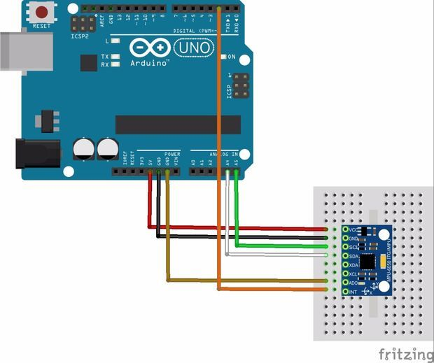 039b0e854e578c4b03a5c2cfc6571065 mpu6050 arduino 6 axis accelerometer gyro gy 521 test & 3d mpu6050 wiring diagram at bakdesigns.co