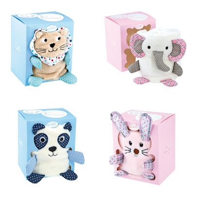 couverture bébé doudou et compagnie Couverture animal de Doudou et compagnie | Baby Clothes  couverture bébé doudou et compagnie