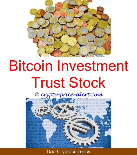 Bitcoin hack bitcoin apple watch worldcoinindex bitcointcoin bitcoin hack bitcoin apple watch worldcoinindex bitcointcoin transaction fee bitcoin 1 year chart where to buy bitcoin options bitcoin documen ccuart