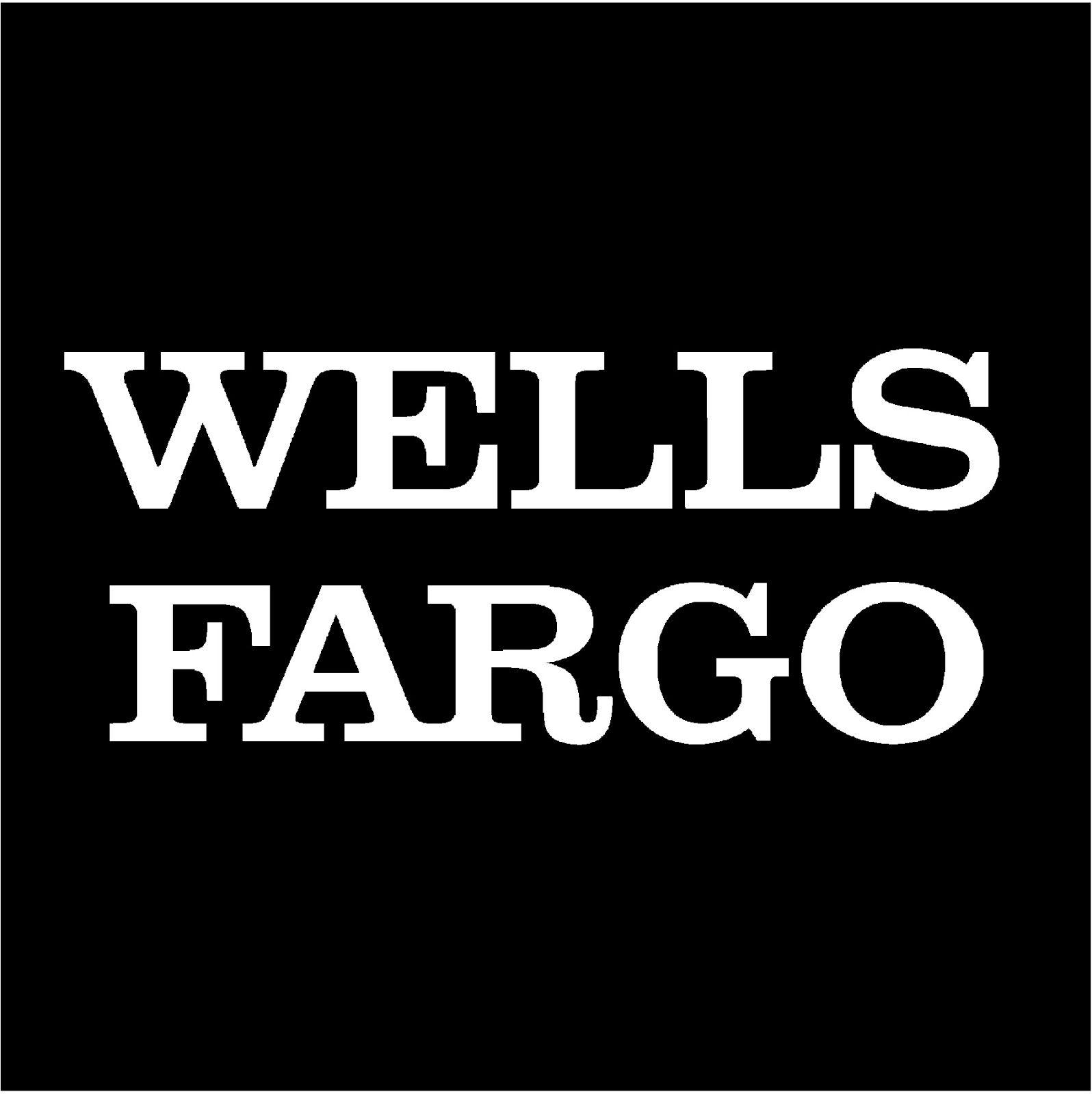 wells-fargo.jpg (1596×1600)